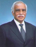 Dr Rupani Profile - SNR Hearing
